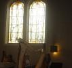 19 juin 2016 - chapelle Carmel St Joseph